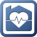 Cardio Care Inc. - Chicagoland Home Health Care Agency
